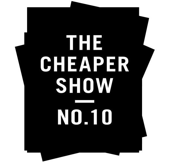 The Cheaper Show 2011