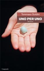 Uno per uno, Tommaso Soldini